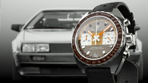 Vratislavia-Conceptum-Chronograf-S.5-Youngtimer-Double-Domed